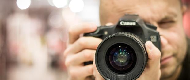 photographer-424623