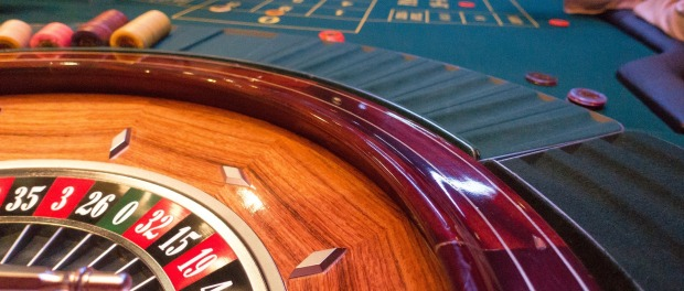 game-bank-1003151_1920