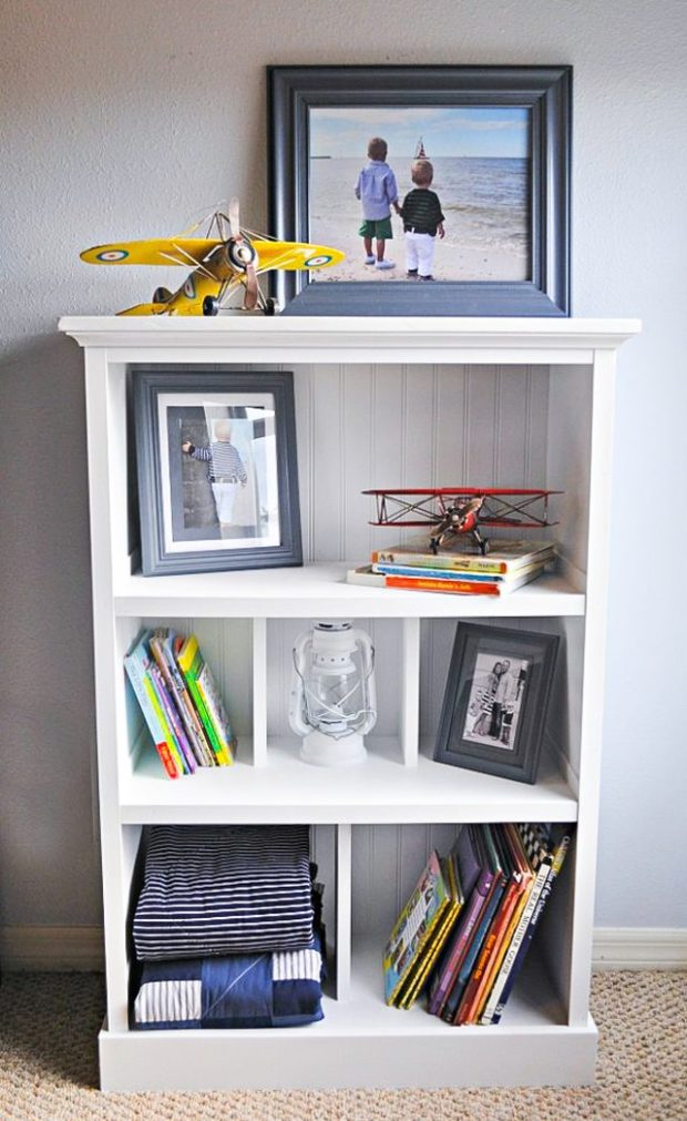 bookcase-makeover-20-of-20