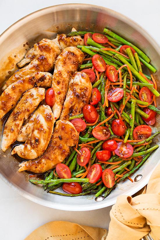 one-pan-balsamic-chicken-and-veggies4-srgb.