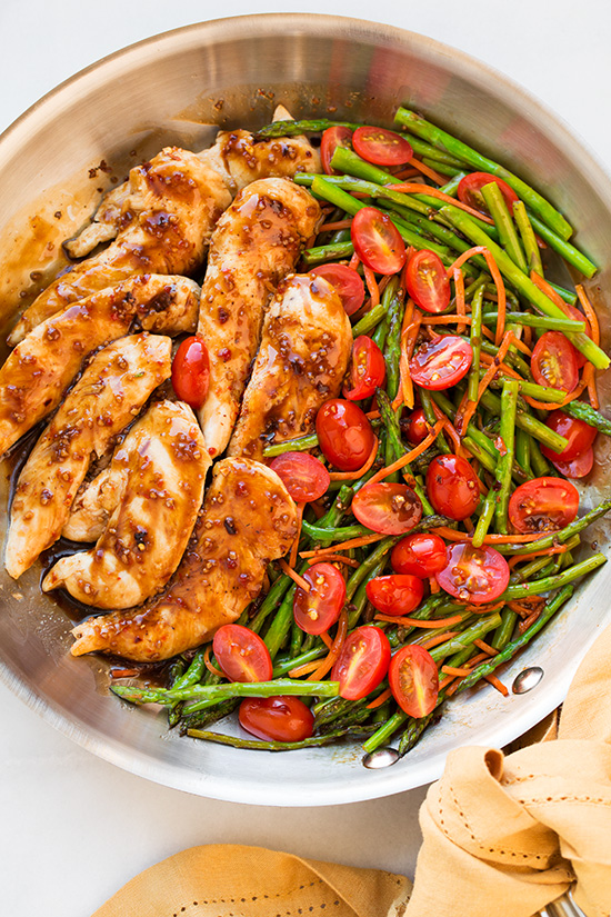 one-pan-balsamic-chicken-and-veggies4-srgb.