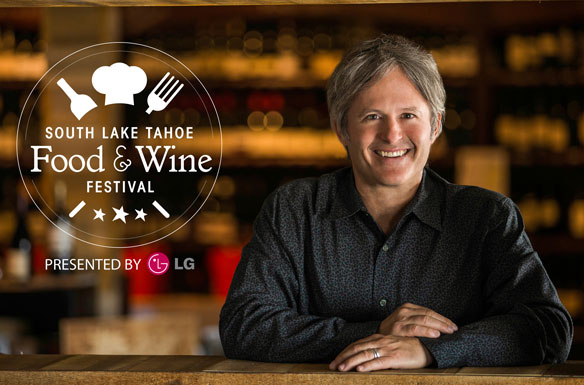 MarkTarbell_food_and_wine700x385