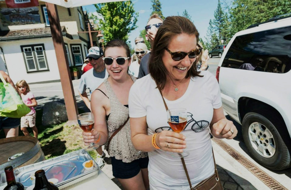 tahoe-wine-walk