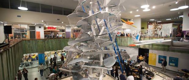 Reno-Discovery-Museum-CloudClimber_54_990x660