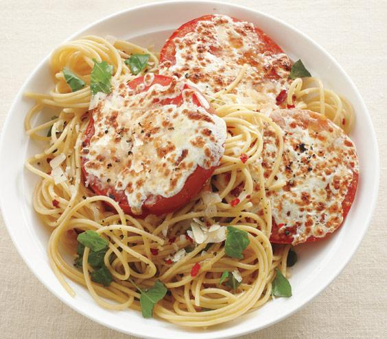 spaghetti_gal
