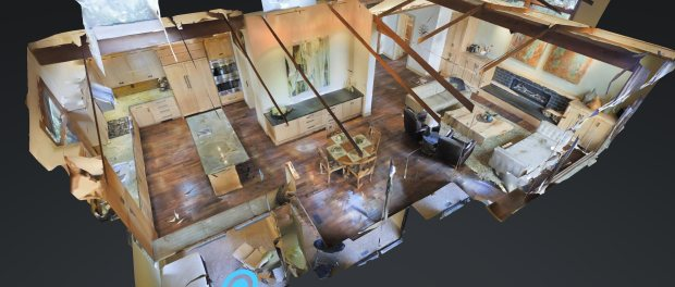 Matterport-3D-Flooplan-Virtual-Tour-technology-by-Invision-Studio-a-Matterport-Service-Provider-in-Seattle-Orange-County-Los-Angeles-San-Diego