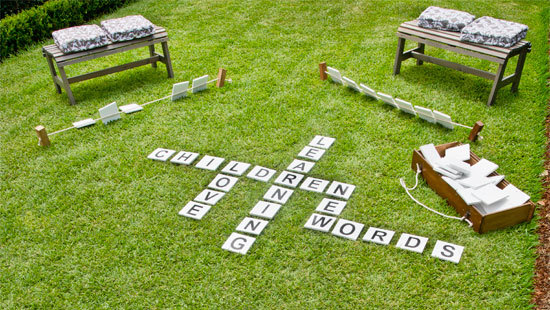 outdoor-word-game
