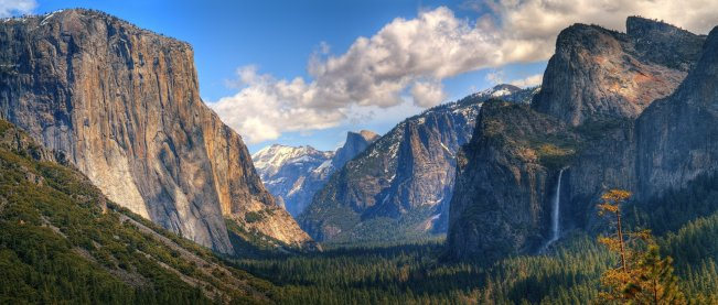 Yosemite.National.Park.original.8741