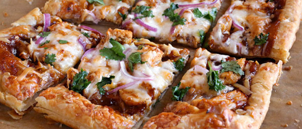 bbq-chicken-puff-pastry-pizza-banner