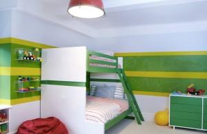 kidsroomart
