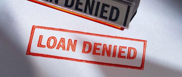 loan banner