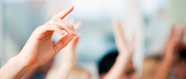 raising-handbanner