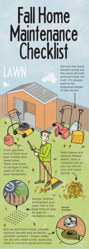fall-home-maintenance-checklist-med