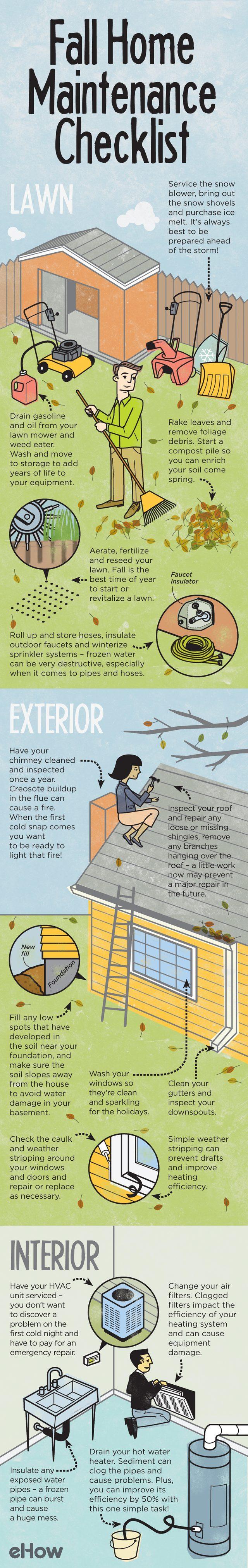 fall-home-maintenance-checklist