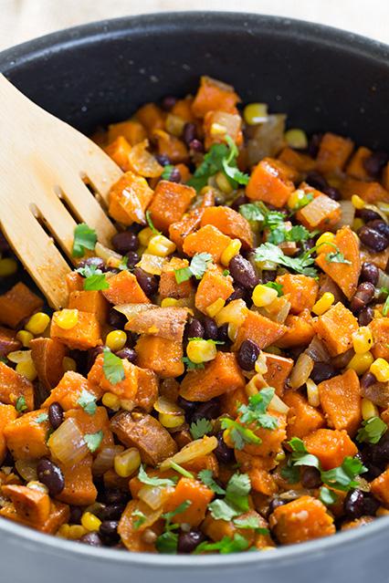 honey-lime-sweet-potato-black-bean-corn-tacos4srgb