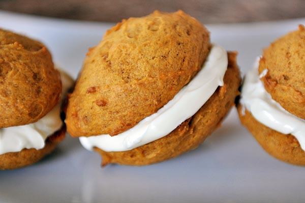 pumpkin-sandwich3