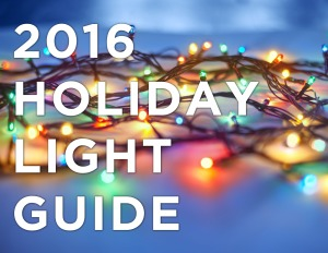 holiday-light-guide