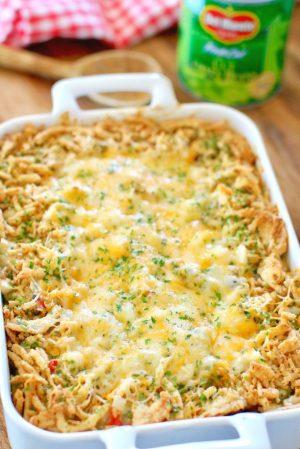 tater-green-bean-casserole-683x1024