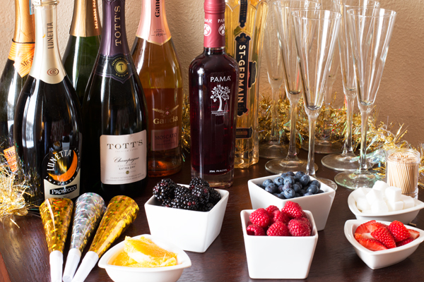 1482341105-champagne-bar-4