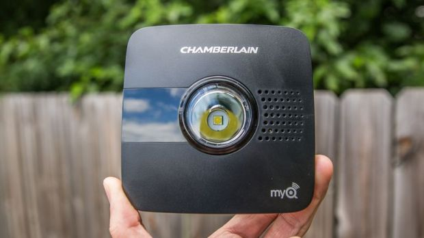 chamberlain-myq-product-photos-14