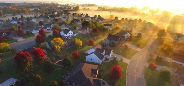 magical-neighborhood