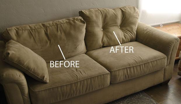 reupholster-sofa-cushion