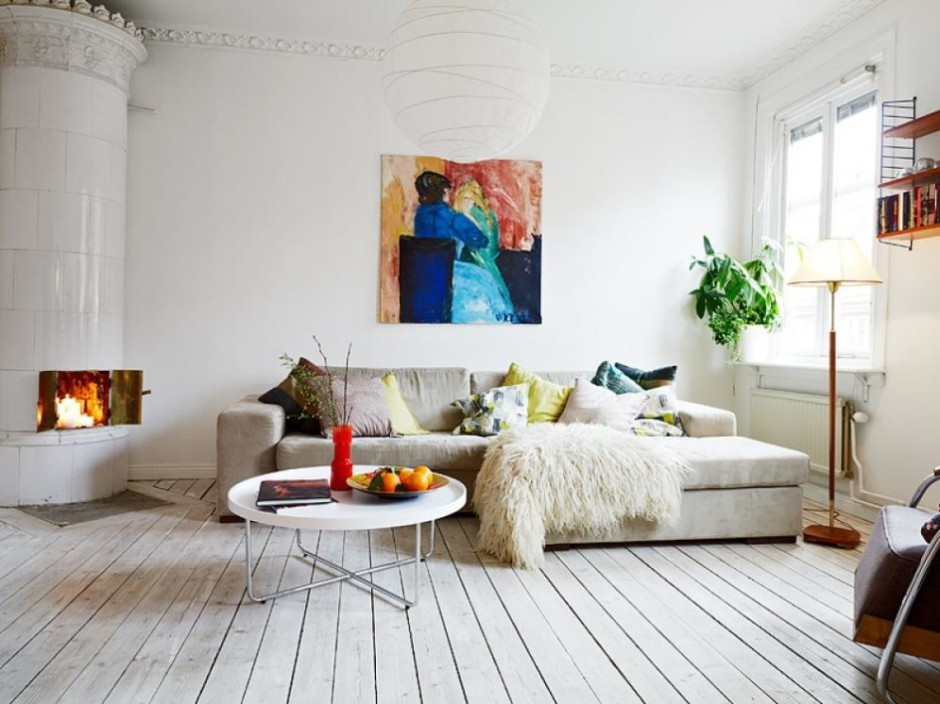 white-woodfloor