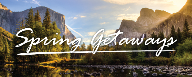 spring-getaways