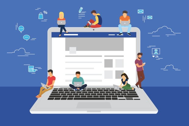 10 Facebook Features That Real Estate Agents Need To Know – My